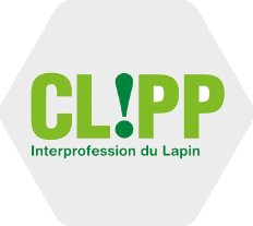 CLIPP, l'Interprofession du Lapin
